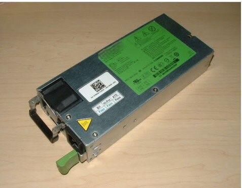 все цены на  power supply For C6100 C410X PS-2142-2L LF 1400W Fully tested. C6100 C410X 1400W PS-2142-2L  Y53VG  онлайн