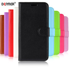 Flip Wallet Case for Honor 8A Pro Cover Luxury PU Leather Phone On For Huawei 8 A Honor8A 8APro