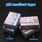 3M Micropore Tape la...