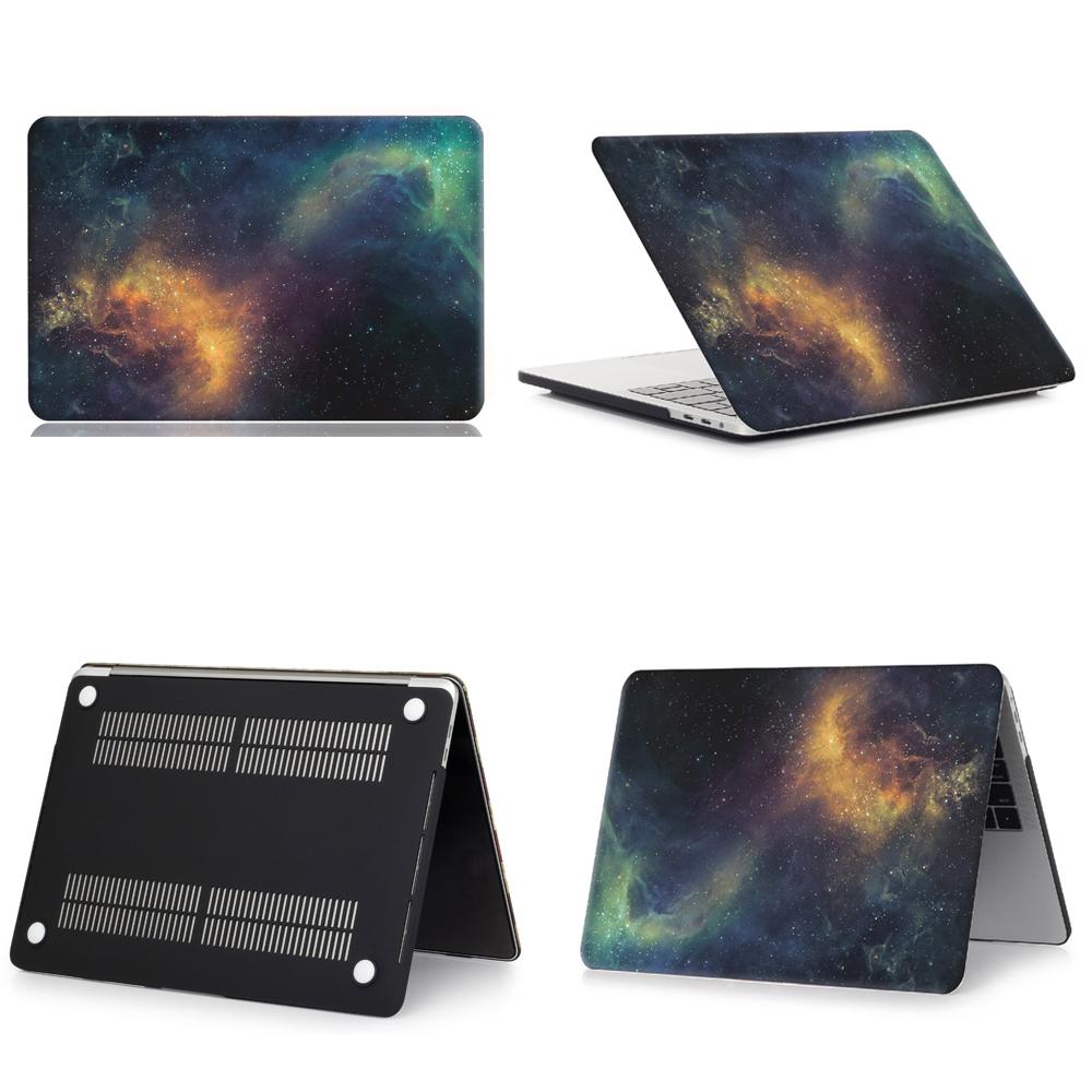 Light Shell Case for MacBook 39