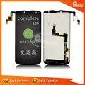 """Novo 5 """"Para Prestigio MultiPhone PAP 7500 PAP7500 Screen Display LCD com tela de Toque Digitador Assembléia"""