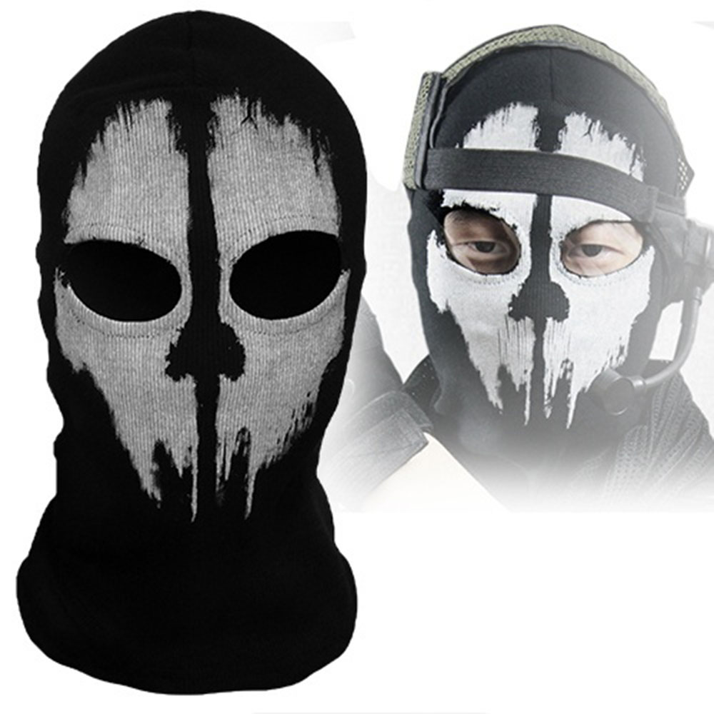 Online Get Cheap White Balaclava Mask -Aliexpress.com | Alibaba Group