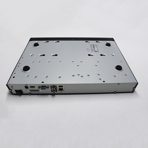 Image 5 - Dahua 4K NVR NVR4208 4KS2 8CH NVR4216 4KS2 16CH NVR4232 4KS2 32CH H.265/H.264 Up to 8MP Resolution for Preview and Playback