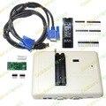 Adaptador EMMC Nand FLASH-Programador + TSOP-VSOP-SSOP RT809H 169 BGA/BGA 153