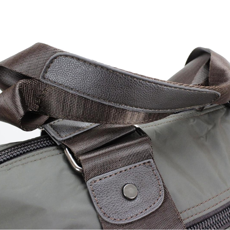 ombro durante a noite The Bags Estilo : European Estilo