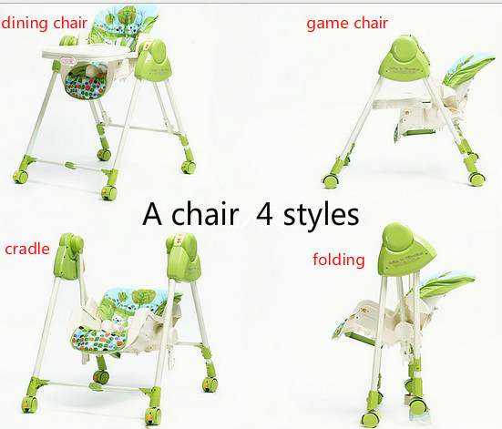 Superb Children Eat Chair Multi Function Electric Rocking Chair Eat Desk And Chair Of Eat Chair In Baby Seats Sofa From Mother Kids On Aliexpress Com Inzonedesignstudio Interior Chair Design Inzonedesignstudiocom