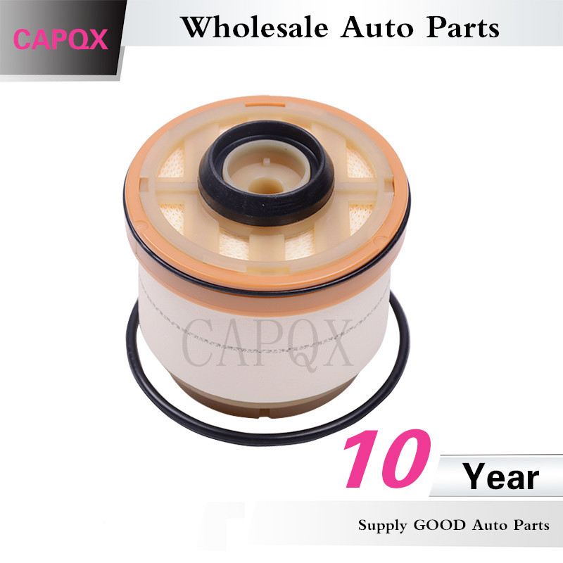 Capqx Auto Fuel Filter Diesel Filter Element 23390 0l041