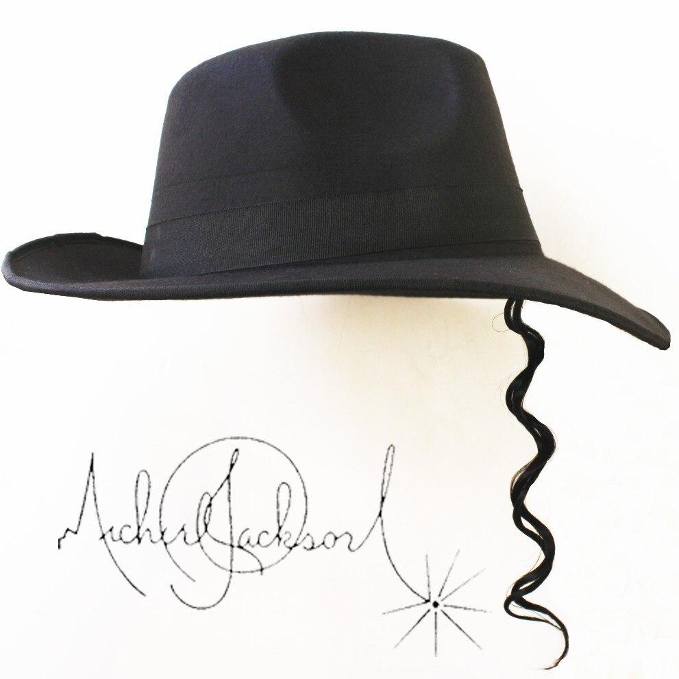 Картинки шляпы майкла джексона