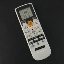A/C дистанционное управление для Fujitsu Ar-rah2u Ar-rah1u AR-RY18 AR-RY19 AR-RY12 Кондиционер