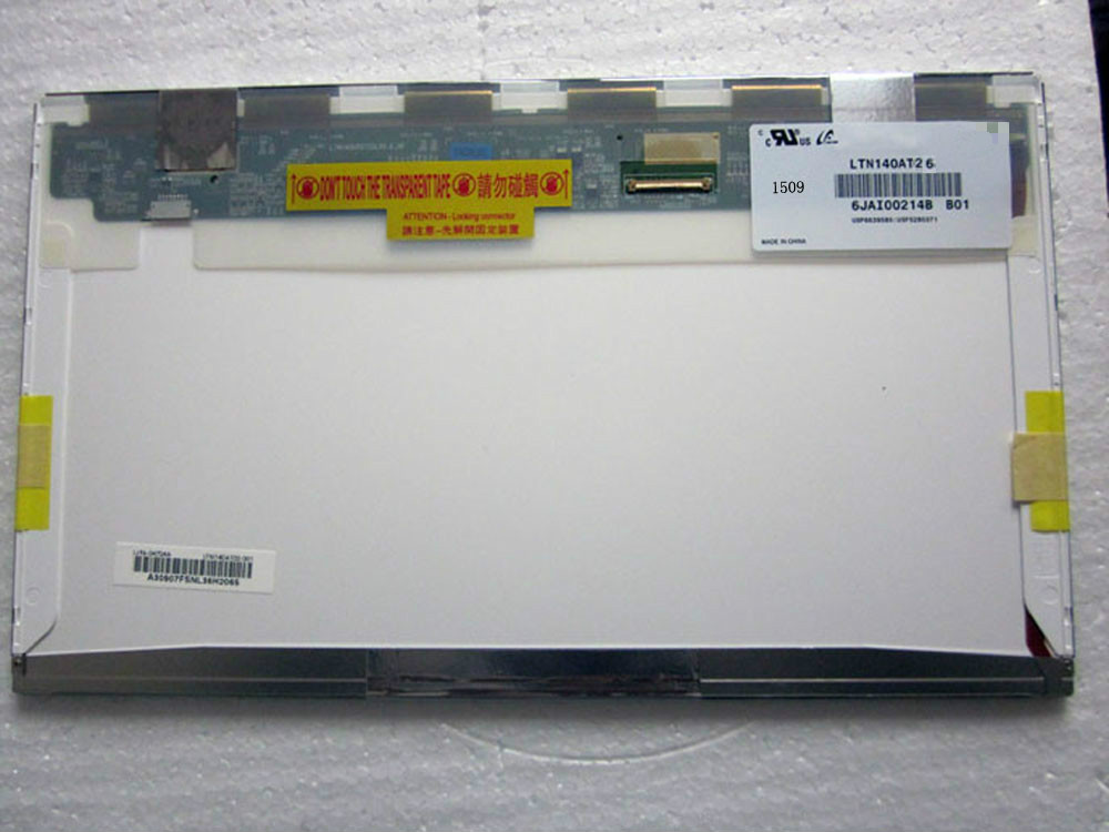 LENOVO G450 DISPLAY TREIBER WINDOWS XP