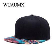 Wuaumx весенне-летняя бейсболка s для мужчин и женщин в стиле пэчворк, бейсболка в стиле хип-хоп, кепка, Мужская кепка Gorro, бейсболка