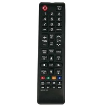 New BN59-01199s Remote Control for Samsung TV UN65J6200AF UN