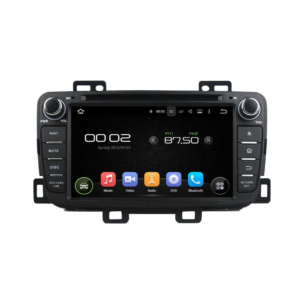 OTOJETA Android 8.0 car DVD player octa Core 4GB RAM 32GB rom for china H320 H330 DVR tape recorder stereo wifi 3G head units