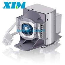 Высококачественная Лампа для проектора viewsonic pjd7820hdvs14937pjd7822hdl