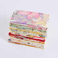 Free shipping 100% Silk Pillowcase Oxford  2 Sides Silk Pillow Case Cover Envelope Back Printed Colors Multicolor Many Sizes
