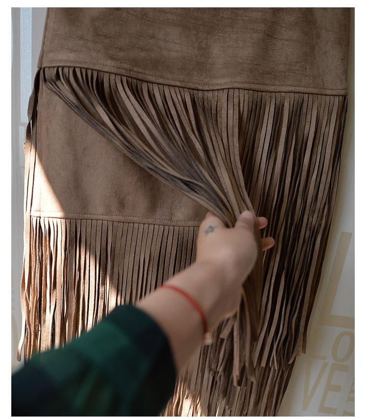 ANASUNMOON 2016 Otoño Invierno estilo europeo y americano mujeres plisado  busto faldas señora Falda corta Pettiskirt A-line faldaUSD 8.93 piece 4fe79f0c9e47