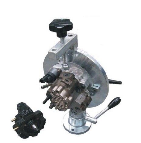 BST3021 outil rotatif de pompe à rampe commune pour CP1 CP3