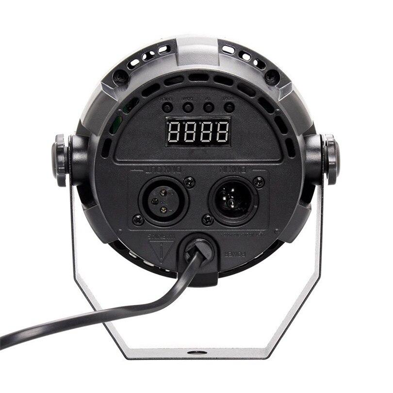 Auto-Sound-Active-DMX512-Master-slave-UV-LED-Stage-Light-LED-Par-DJ-Equipments-Ultraviolet-Led (2)