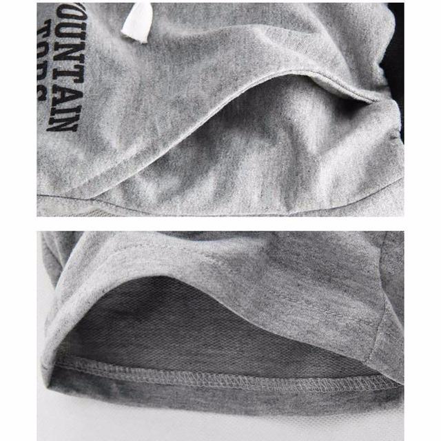 JaneMemory Men Sports Wear Beach Short Lace Up Pants Women Shorts Unisex #265371