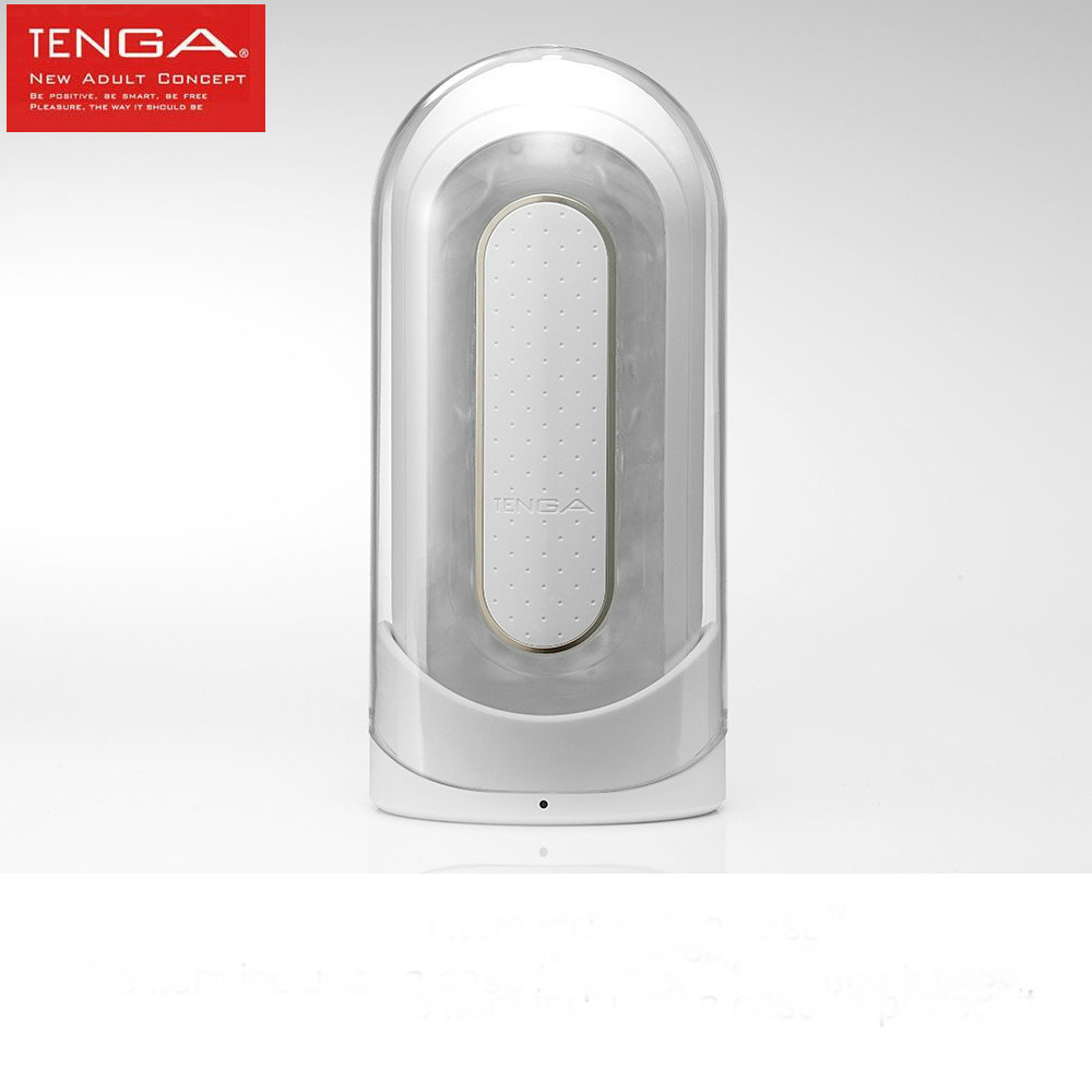 TENGA FLIP 0(ZERO) ELECTRONIC VIBRATION Male Masturbator For Man Artificial Vagina Real Pussy Electric Sex Cup Sex Toys For Men goal zero flip 10