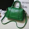 Hot sale Women Shoulder Bags Luxury Shoulder & Crossbody Bag Popular Messenger Barrier Pillow Bag Girl Handbags W-98