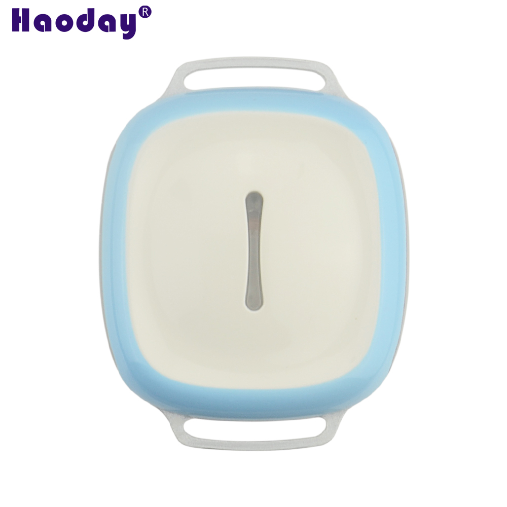 GT011 Waterproof Mini Pet GPS Tracker Locator with WIFI GSM Real time Tracking