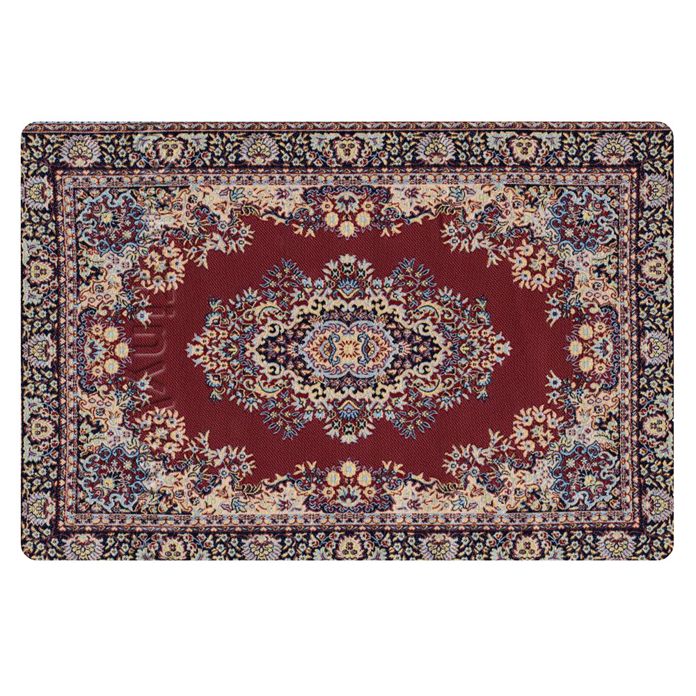 Outdoor Rubber Felt Thin Gothic Carpet Rugs For Living ...