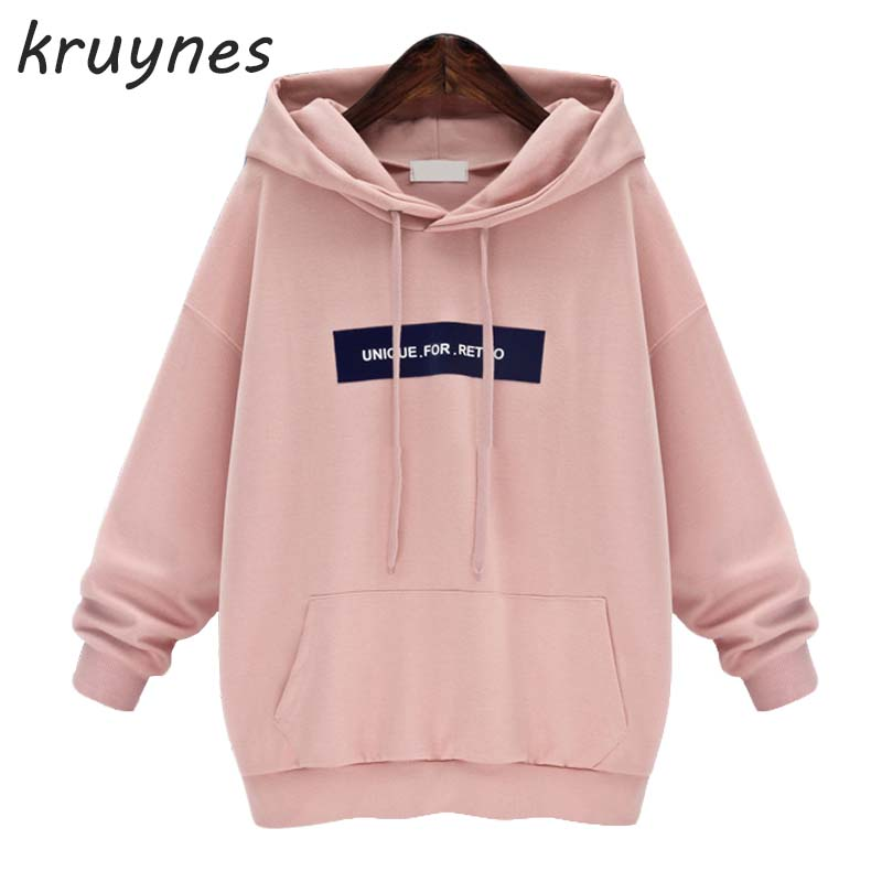 Compare Prices on Pink Women Sweatshirt- Online Shopping/Buy Low ...