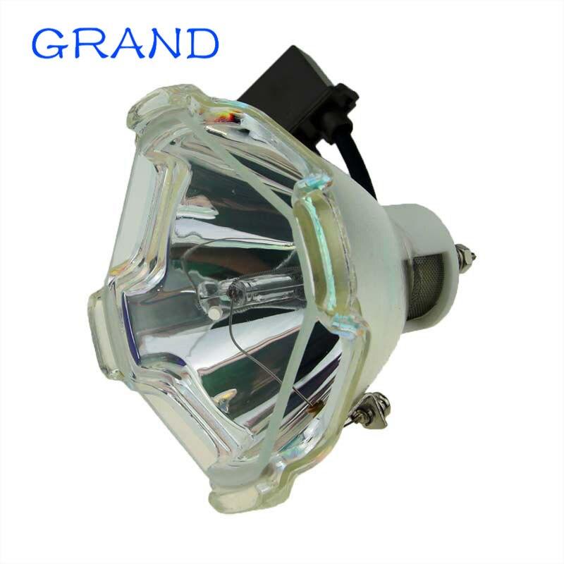 Sanyo Projector Lamp POA-LMP68