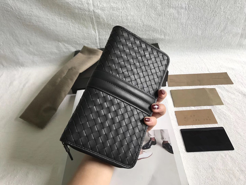 2018 Male and female same style New pattern Genuine leather wallet Hand knit High-quality Cowhide new 8 for samsung galaxy tab a p350 lcd display with touch screen digitizer sensors full assembly panel lcd combo replacement
