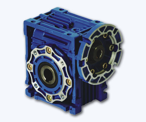 Getriebe 1:10 zu GW97140