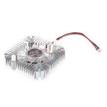 VGA Video Karte Kühler Kühlkörper Lüfter für Ihre Prozessor