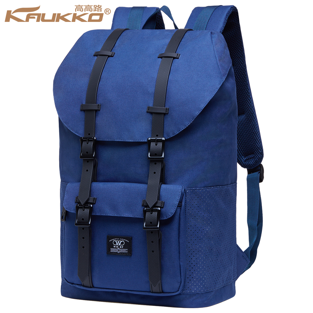 2017 NEW Students Backpack 17 Laptop Backpack for 15 Notebook Casual Daypacks School Backpacks School Bags HD003 14 15 15 6 inch flax linen laptop notebook backpack bags case school backpack for travel shopping climbing men women