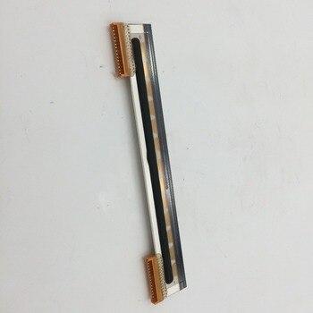 1 sztuk głowica drukująca Zebra TLP2844 2844 LP2844 GX420T GK420T głowica drukująca G105910-048 203dpi głowica termiczna drukująca drukarki