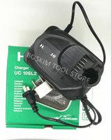 AC220-240V 充電器 UC10SL2 日立 10.8 V 12 V UC10SFL BCL1015 BC10DAL DS10DFL DB10DL WH10DL WH10DFL CR10DL WH10DCL CG10DL