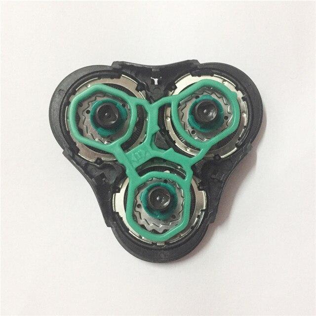 swinonline Razor RQ11 Replacement Shaver Head for philips RQ1150 RQ1160 RQ1180 RQ1141 RQ1145 RQ1131 free shipping