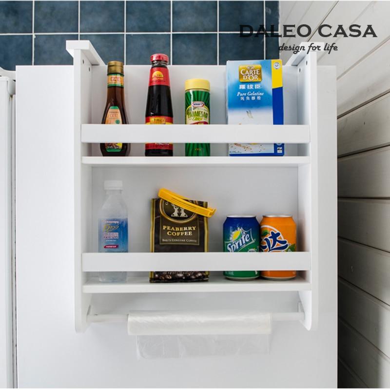IKEA stil holz küchenregal Lagerregal gewürz rack lagerregal Küche ...
