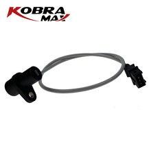 Kobramax Датчик положения коленчатого вала 233847 автозапчасти