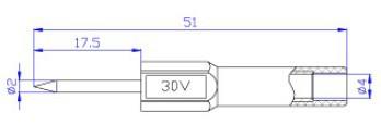 https://ae01.alicdn.com/kf/HTB1aD_LGFXXXXaiXVXXq6xXFXXXQ/220792099/HTB1aD_LGFXXXXaiXVXXq6xXFXXXQ.jpg?size=7178&height=114&width=348&hash=721cd860f96534fb1b4508c37d383142