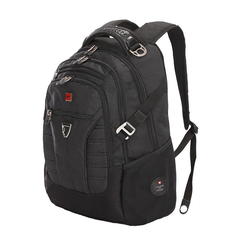Online Get Cheap Swiss Gear Backpacks -Aliexpress.com | Alibaba Group