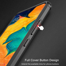 Case for Samsung Galaxy A30 Case Silicone Cover Soft TPU Carbon Fiber Case for Samsung Galaxy A30 A 30 Cover for Huawei p20 lite
