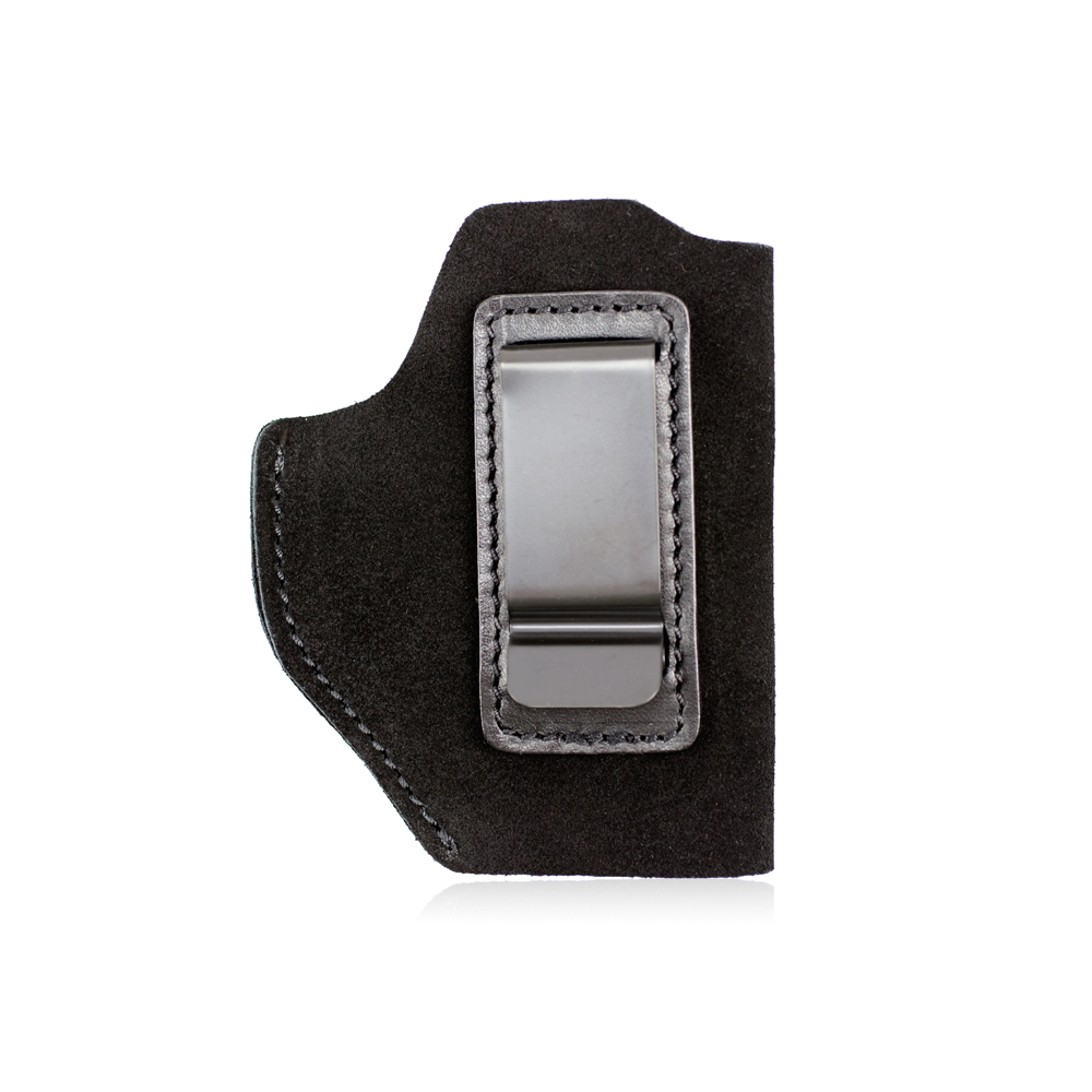 IWB Holster for Glock 19, <font><b>23</b></font>, 26, 27, 29, <font><b>30</b></font>, 30S, 32, 33, <font><b>36</b></font>, 38, 39, 43, 43X,P229, P239 image