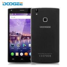 Original Doogee X5 MAX Android 6 0 Smartphone MTK6580 Quad Core 1GB RAM 8GB ROM Cell