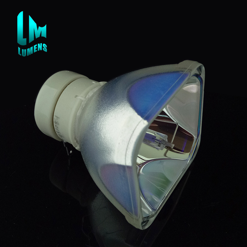 DT01481 Compatible bare lamp For Hitachi CP-WX3030WN CP-WX3530WN CP-X4030WN Projector bulbs dt01481 original bare lamp for cp ew302 cp ew302n cp ex252n cp ex302n cp ex402 cp x4041wn x4030wn x3541wn x3041wn happybate