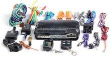 TW 9010 Accesorios + LCD de $ number vías de Alarma Remota (alerce) para TW9010 TOMAHAWK TW-9010 Versión Rusa de Dos Vías Sistema de Alarma Del Coche