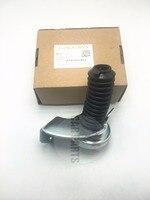 TOP Quality NEW Freewheel Clutch Actuator MR453711 For Mitsubishi Pajero V73 V75 V77 V78 km