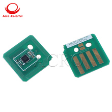 Compatible Chip for Xerox 2060 DC-IV2060 3060 3065 toner cartridge chip resetter