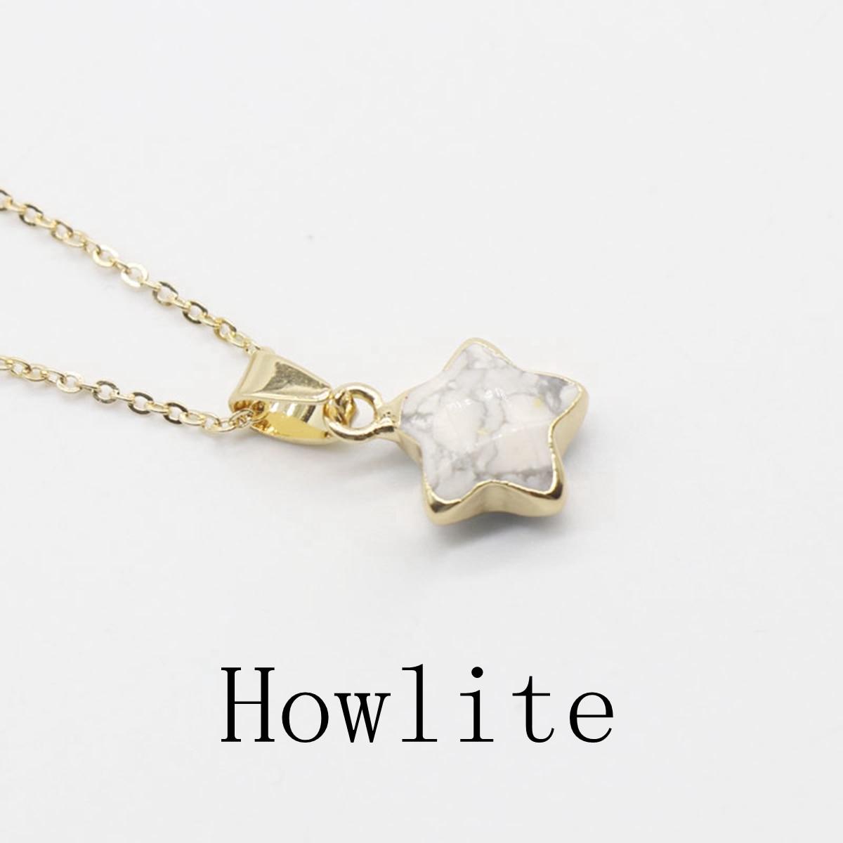 Howlite