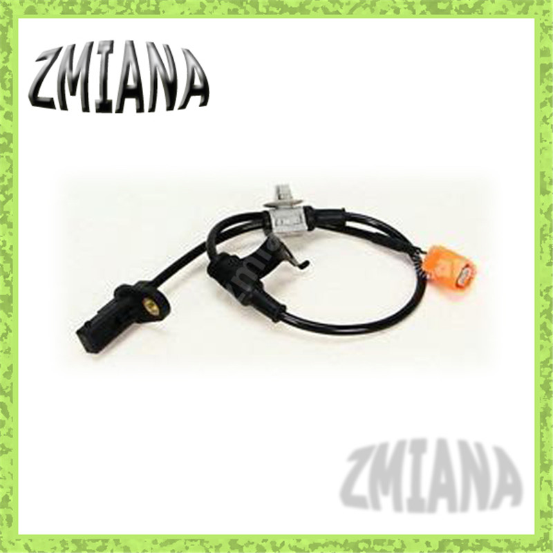 FOR HONDA ACCORD 2003-2008 NEW REAR RIGHT SIDE ABS WHEEL SPEED SENSOR