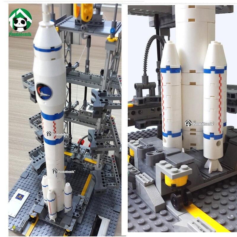 Картинки лего ракет